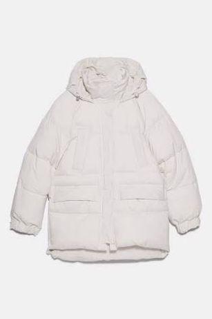 Продам женскую куртку ZARA