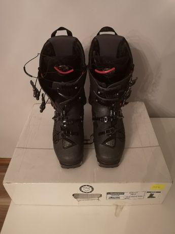 Buty skiturowe DYNAFIT KIHON rozm. 28cm