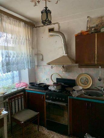 Продам 1-но ком.квартиру Киевская будет хороший торг