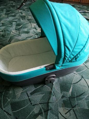 Gondola do wózka roan bass soft