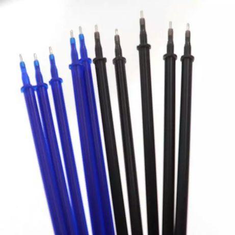 Wkład do długopisu zmywalnego