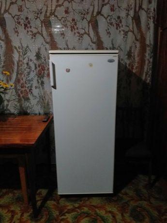Холодильник Атлант в г.Лубны