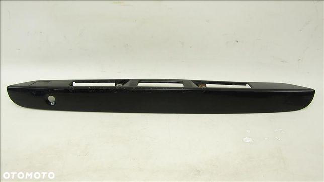Blenda Klapy Bagażnika Tył C10050811 Premacy 99-01 Japan Car C10050811