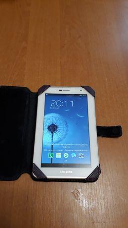Планшет Samsung Galaxy TAB 2 7.0 GT- P3100 3G с sim картой