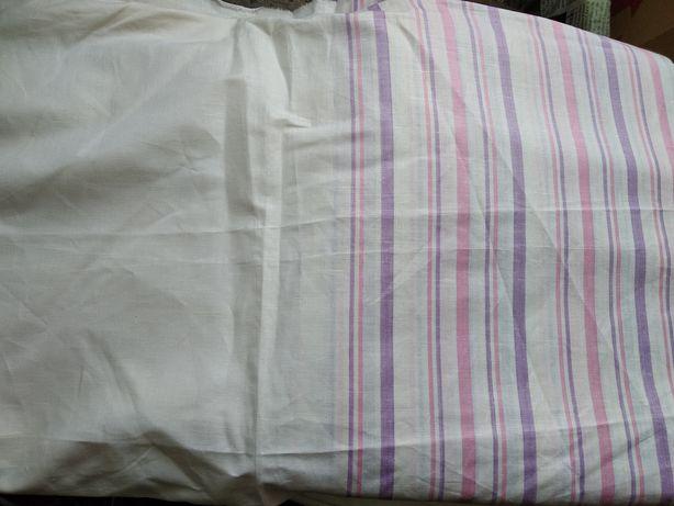 Продам отрезы ткани
