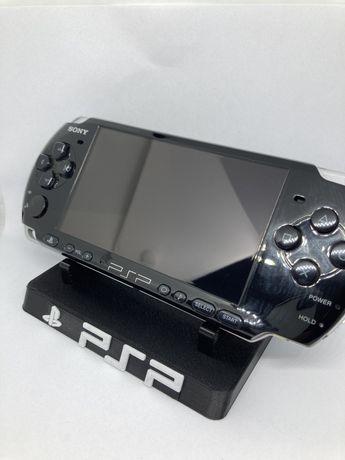 Sony PSP PSVITA VITA stojak podstawka
