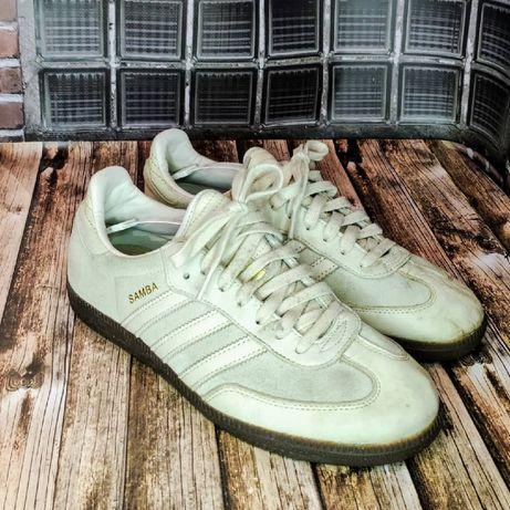Кроссовки Adidas Samba