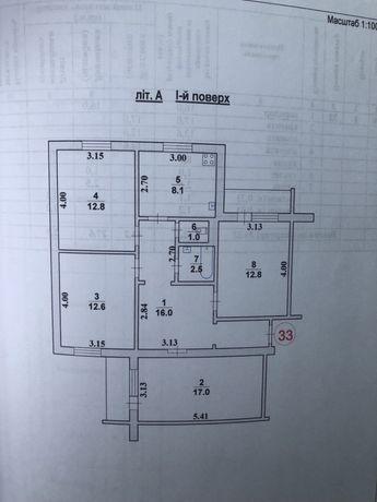 Продам 4-х комнатную квартиру, ул.Маликова, срочно, лучшее предложение