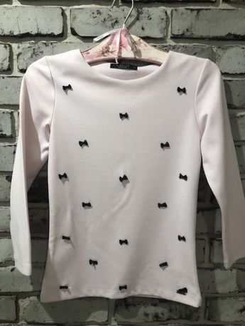 Bluzeczka Mohito dla dziewczynki XS