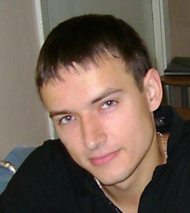 Ремонт пк и ноутбуков в Черновцах
