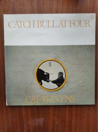 Płyta winylowa - Cat Stevens