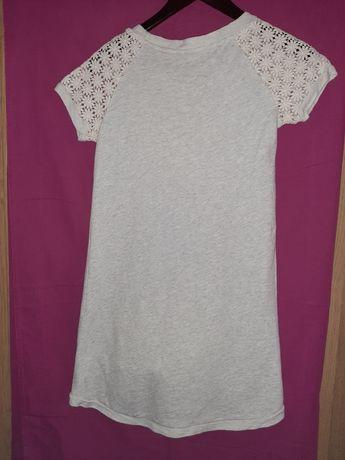 Плаття/платье для дівчинки