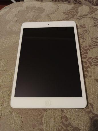iPad mini 2 Wi-Fi Cellular 16GB Silver