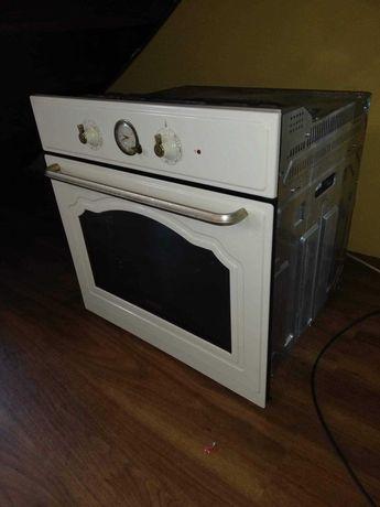 Piekarnik elektryczny gorenje