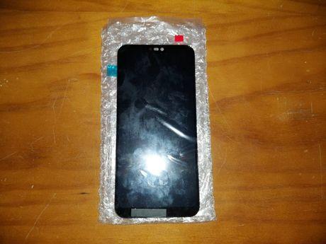 Display LCD para Huawei P20 Lite