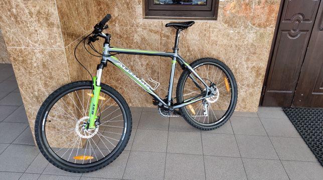 Author Impulse 27.5 велосипед горный