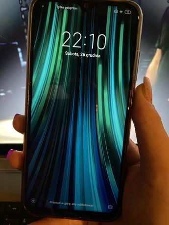 Xiaomi 8t