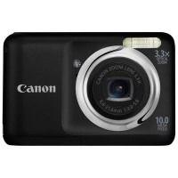 Фотоаппарат Canon PC 1592