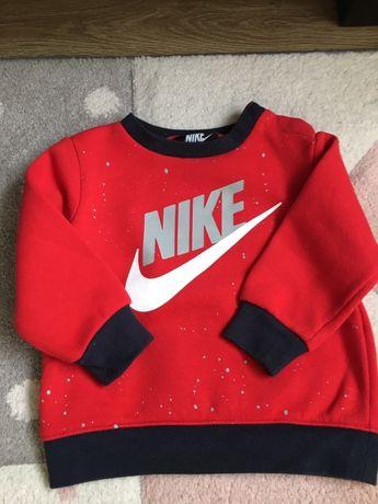 Dres Nike 74-80
