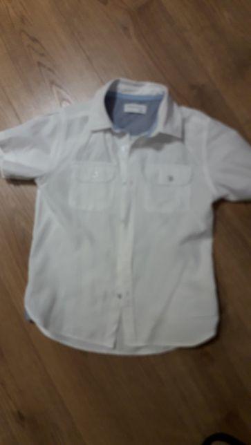 Koszula 5 10 15