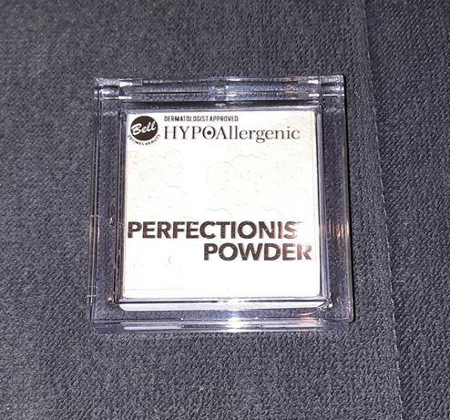 Bell Hypoallergenic Puder Perfectionist