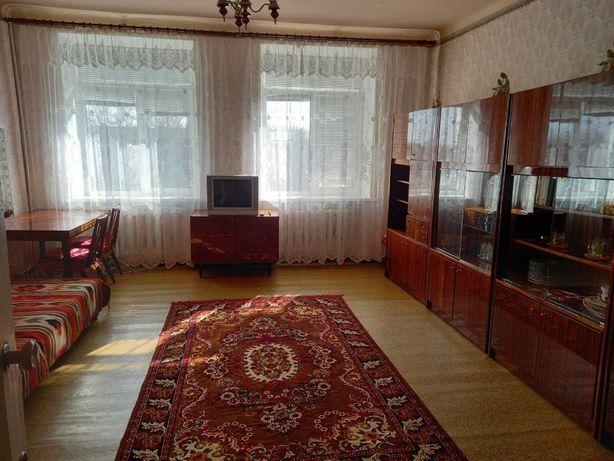 Сдам 2-х комнатную квартиру в районе ЗАГСа и Медуниверситета (ГИПРО)