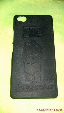 Бампер для ZTE Z9 mini