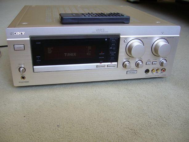 Підсилювач Sony TA-VA8ES