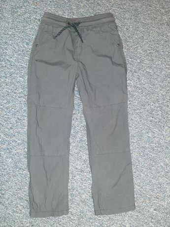 Spodnie wyjsciowe 110