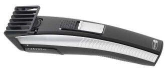 Машинка для стрижки волос Switch On HT-D0201 СТОК