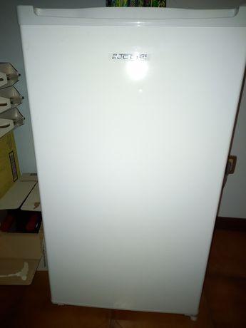 Mini frigorífico jocel