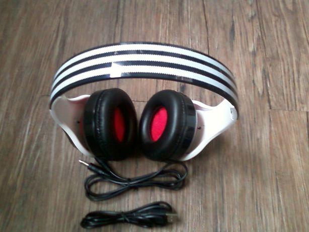 Auscultadores Marca Bluetooth