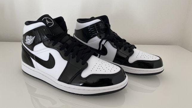 "Nike Air Jordan 1 Mid SE ""ASW"""