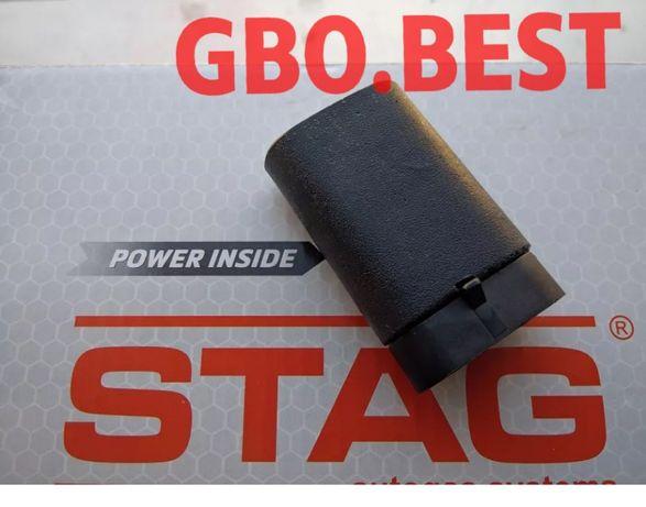 Блютуз интерфейс ГБО STAG андроид Qbox Qmax Стаг 200 bluetooth адаптер