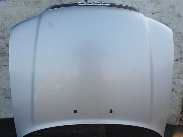 Maska Audi A4 B5 kombi