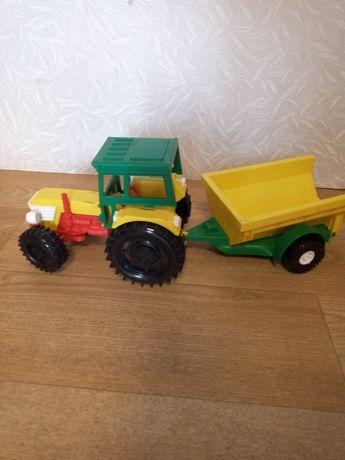 машинки,трактор,спецтехника