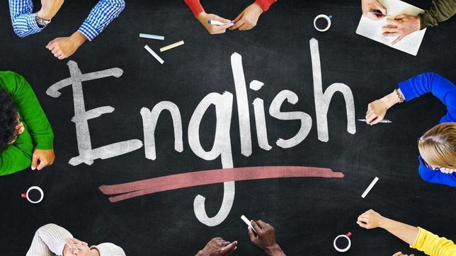 Выполнение заданий по английскому языку