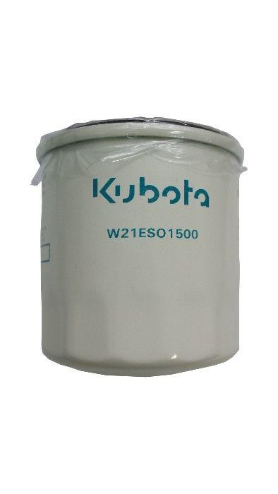 Oryginalny filtr oleju KUBOTA AIXAM G21 G23 G1600 RTV900