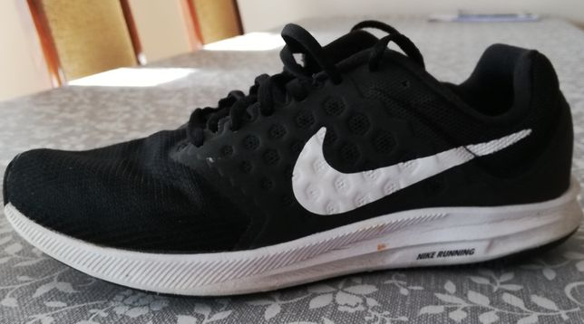 Nike Downshifter 7 - Super Okazja!!!