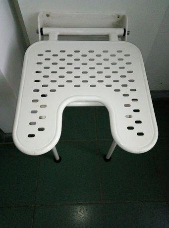 Сиденья для Душа для Инвалидов
