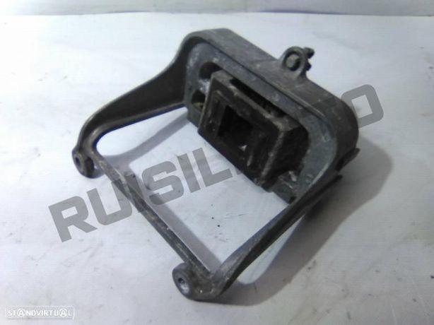 Apoio Motor 1122_25095r Renault Master Iii Caixa 2.3 Dci 125 Fw