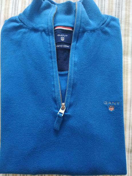 Camisola Gant - tamanho M