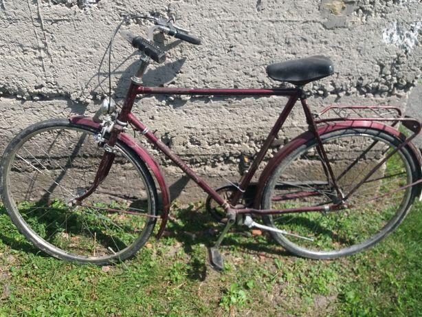 Велосипед 28       .