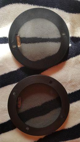 Maskownice głośników