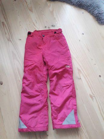 Spodnie narciarskie Protech 116