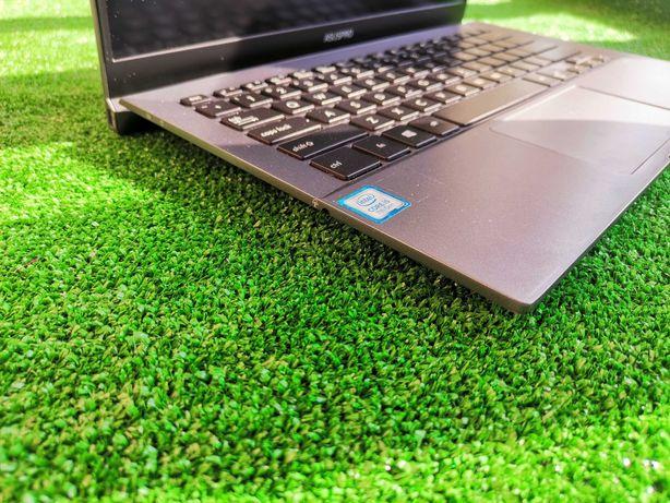 Ультрабук Asus Pro B9440 /i5/8 RAM/256 SSD/ 14''FHD Harman/kordon