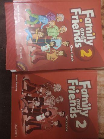 Продаю книги по английскому языку для обучения