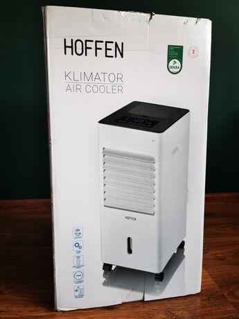 Sprzedam nowy Klimator air cooler