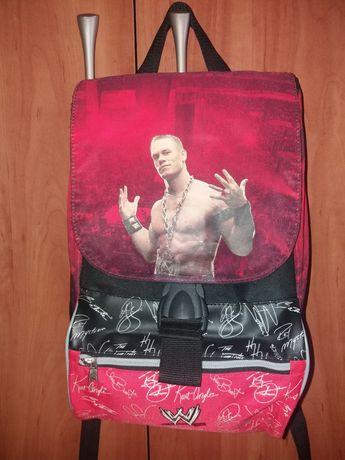 Рюкзак для підлітка