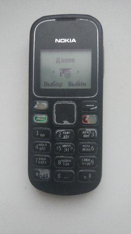 Мобильный телефон Nokia 1280